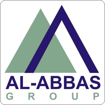 AL ABBAS GROUP
