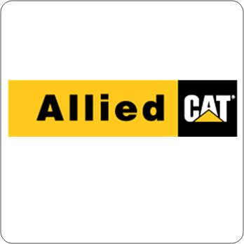 ALLIED CAT