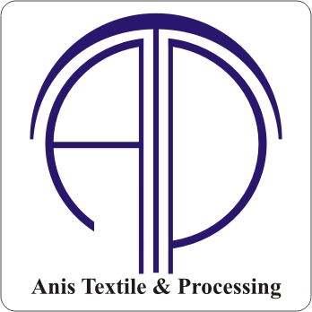 ANIS TEXTILE & PROCESSING